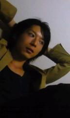 Act 公式ブログ/う〜む… 画像1