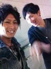 Act 公式ブログ/玉澤誠だす☆ 画像1