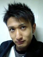 Act 公式ブログ/朝から快晴だね 画像1