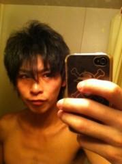 Act 公式ブログ/玉澤誠です(^o^) 画像3