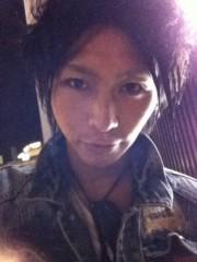 Act 公式ブログ/玉澤誠だす☆ 画像3