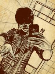 Act 公式ブログ/エステーエステ♪( ´▽`) 画像1