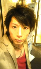 Act 公式ブログ/わくわきゅ 画像1