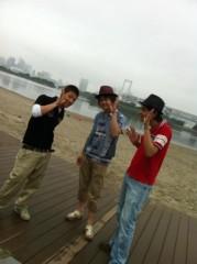 Act 公式ブログ/こんにちはo(^▽^)o 画像1