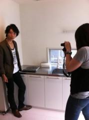 Act 公式ブログ/昼休憩からの撮影(^^) 画像2
