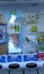Act 公式ブログ/玉澤誠です(^^) 画像2