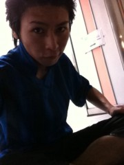 Act 公式ブログ/やばい♪( ´▽`) 画像1
