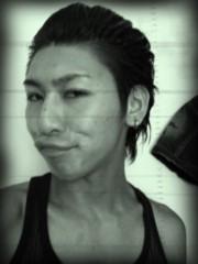Act 公式ブログ/玉澤誠です( ´ ▽ ` )ノ 画像2