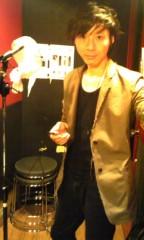 Act 公式ブログ/踊った歌ったそして喋った 画像2