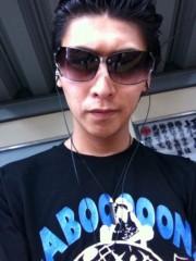 Act 公式ブログ/玉澤は焦りました( ;´Д`)ハッ! 画像1