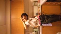 Act 公式ブログ/my キッチン(^-^)b今からクッキング→タ〜イム!! 画像1