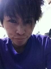 Act 公式ブログ/お疲れ玉ぁv(^_^v)♪ 画像3
