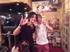 Act 公式ブログ/お土産はさっさと選ぶ大阪篇 画像1