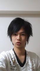 中山優貴 公式ブログ/真夏日 画像1