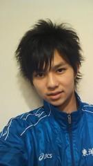 中山優貴 公式ブログ/写メ 画像2
