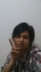 中山優貴 公式ブログ/600000 画像1