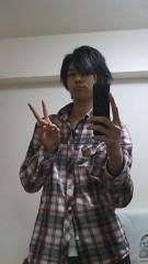 中山優貴 公式ブログ/友達 画像1