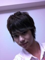中山優貴 公式ブログ/ジム 画像1