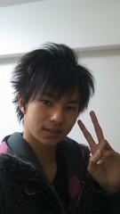 中山優貴 公式ブログ/今から 画像1