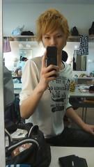 中山優貴 公式ブログ/休演日 画像1