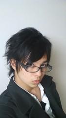 中山優貴 公式ブログ/私服のとき 画像3