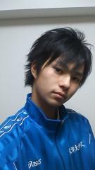 中山優貴 公式ブログ/こちら 画像2