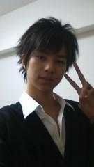 中山優貴 公式ブログ/ありがとう 画像3