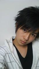 中山優貴 公式ブログ/プロフィール 画像2