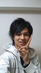 中山優貴 公式ブログ/明日から 画像1