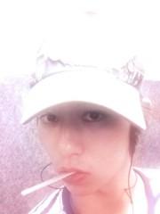 中山優貴 公式ブログ/AB 画像1