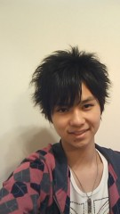 中山優貴 公式ブログ/エレベーター 画像1