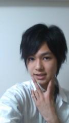 中山優貴 公式ブログ/涼しい 画像1