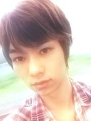 中山優貴 公式ブログ/撮影ー 画像1