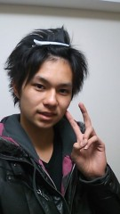 中山優貴 公式ブログ/感想 画像1