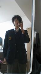 中山優貴 公式ブログ/引退試合 画像3