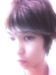 中山優貴 公式ブログ/告知 画像1