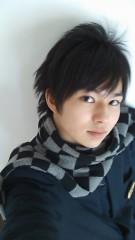 中山優貴 公式ブログ/またまたまた 画像2