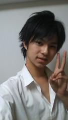 中山優貴 公式ブログ/(-.-)zzZ 画像3
