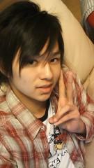 中山優貴 公式ブログ/タンブリング 画像1