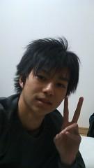 中山優貴 公式ブログ/寒い 画像1