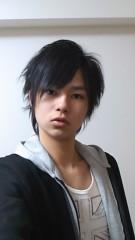 中山優貴 公式ブログ/おはようさん 画像1