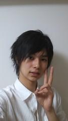 中山優貴 公式ブログ/選挙 画像1
