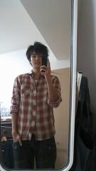 中山優貴 公式ブログ/今から 画像2
