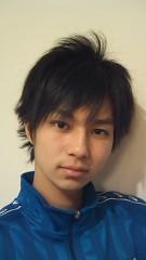 中山優貴 公式ブログ/パート6 画像1