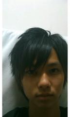 中山優貴 公式ブログ/懐かしい 画像1