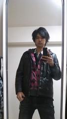 中山優貴 公式ブログ/おはようございます 画像1