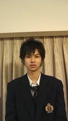 中山優貴 公式ブログ/久々の 画像1
