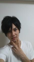 中山優貴 公式ブログ/トイ・ストーリー 画像1