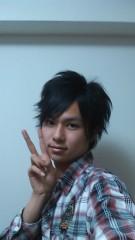 中山優貴 公式ブログ/ポカポカ 画像3