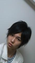 中山優貴 公式ブログ/大学 画像1